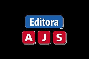 Editora AJS