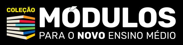 Logo_Coleçao Modulos